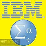 Download IBM SPSS Statistics 25 for Mac
