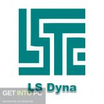 LS DYNA Free Download