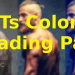 LUTs Color Grading Pack Free Download