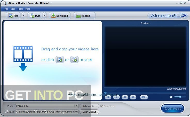 LanSchool 7.0.0.7 Teacher and Student Version Direct Link Download-GetintoPC.com