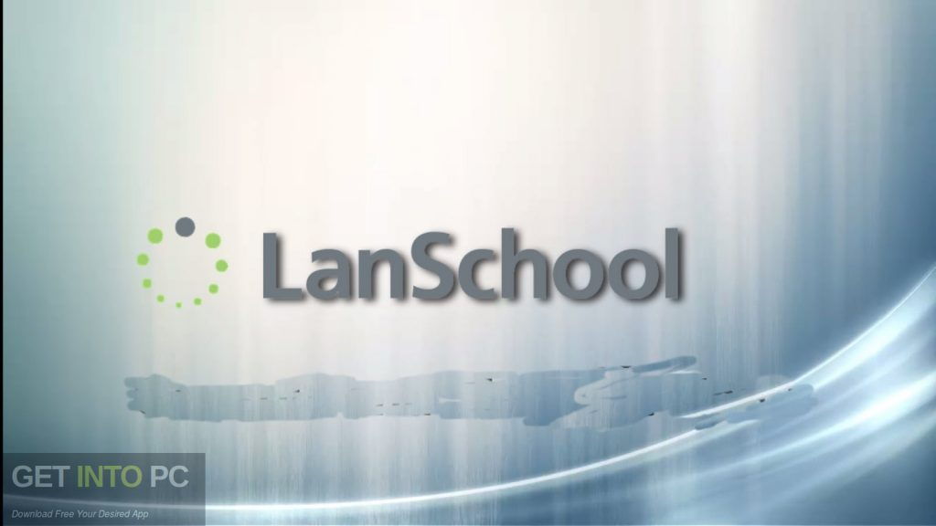 lanschool teacher free download