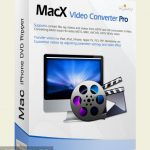 MacX HD Video Converter Pro Free Download