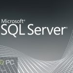 Microsoft SQL Server 2017 Enterprise Free Download