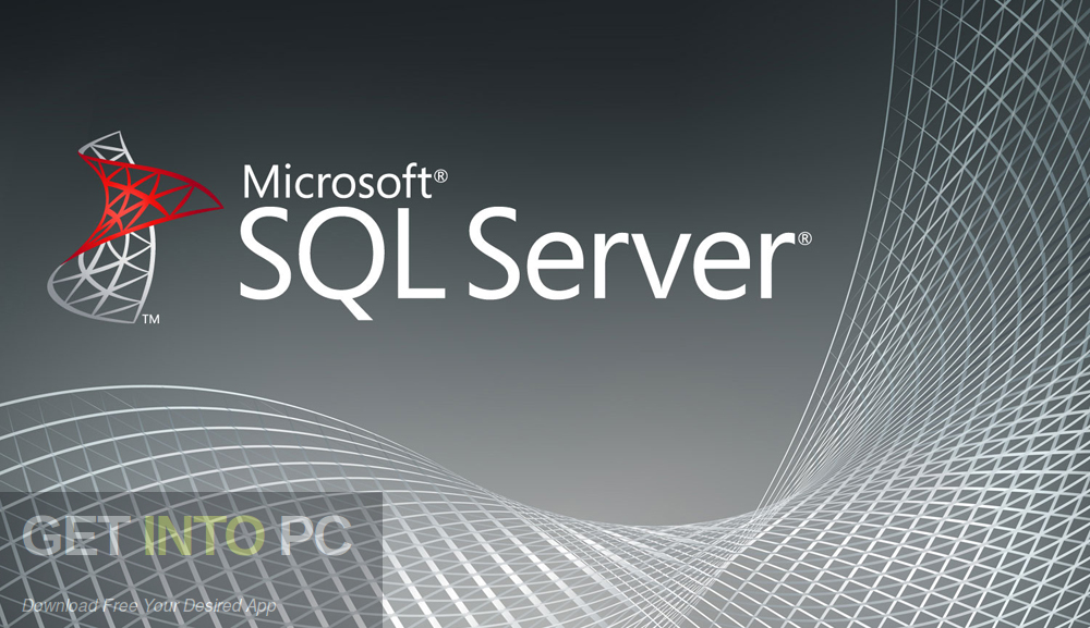 microsoft sql server Microsoft sql server is a relational database management system developed by microsoft connect to sql server to manage data you can perform various actions such as create, update, get, and delete on rows in a table .