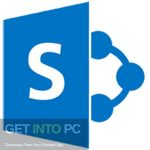 Microsoft SharePoint Server 2013 Free Download