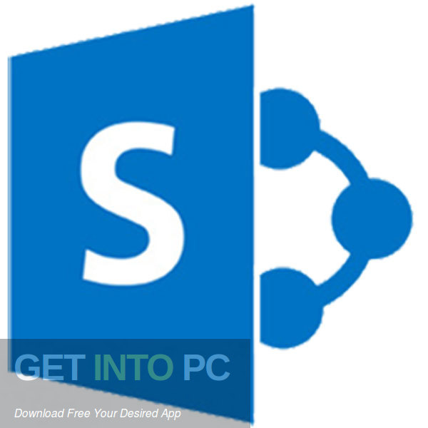 Microsoft SharePoint Server 2013 Free Download-GetintoPC.com