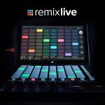 Mixvibes Remixlive Free Download For Mac