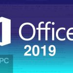 Office 2019 Pro Plus Free Download