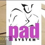 PAD Systems 4.8 Free Download