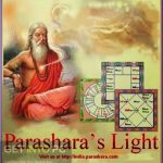 Parashara's Light Professional 7.0.1 Vedic Astrology Free Download
