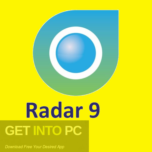 Radar v9.0 Homeopathic Medical Software Free Download-GetintoPC.com