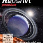 Redshift 7 Premium Free Download
