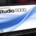 Rockwell Software Studio 5000 v28.0 Free Download
