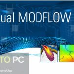Schlumberger Visual MODFLOW Flex 2015 Free Download