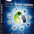 Smart Driver Updater 4.0.5 Free Download-GetintoPC.com