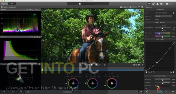 Sony Catalyst Production Suite 2017 Direct Link Download-GetintoPC.com