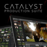 Sony Catalyst Production Suite 2017 Free Download