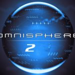 Spectrasonics Omnisphere 2 Complete Pack Download