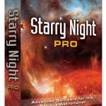 Starry Night Pro Plus 6 Free Download