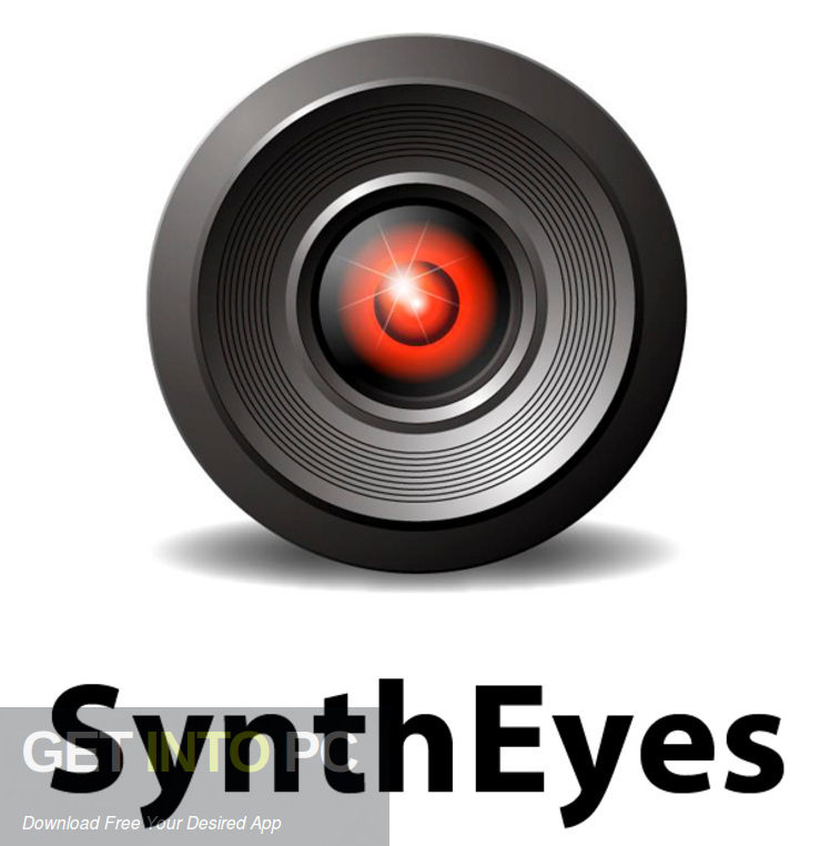 SynthEyes Free Download-GetintoPC.com
