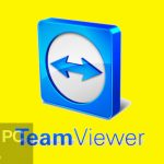 TeamViewer All Editions 13.0.6447 Free Download