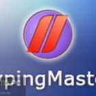 Typing Master Pro 10 Free Download-GetintoPC.com