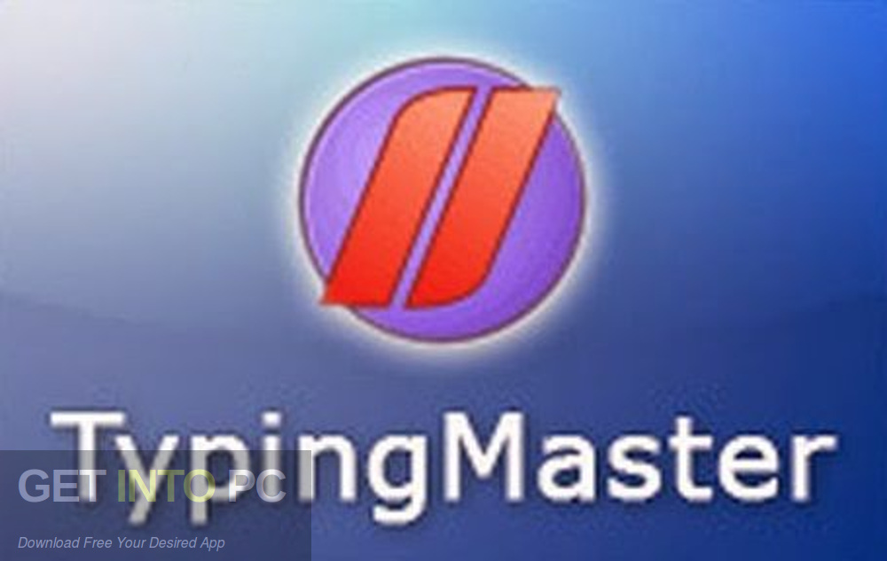download typing master latest version 2018