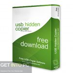 USB Hidden Copier Free Download