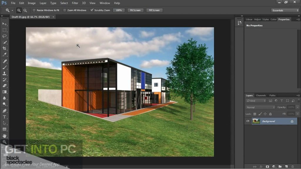 vray for rhino 6 free download