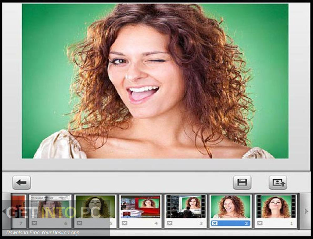 Video Booth Pro Latest Version Download-GetintoPC.com