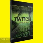 Video Copilot Twitch Free Download