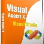 Visual Assist X 10.9 Free Download