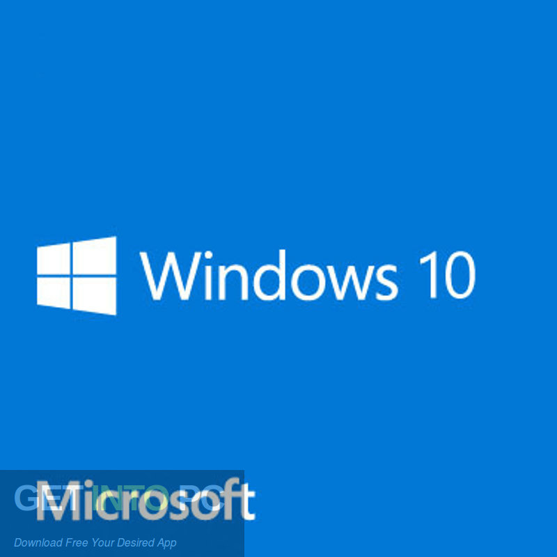 download free windows 10 apps