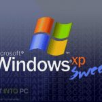 Windows XP Sweet 6.2 Final Free Download
