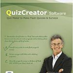 Wondershare QuizCreator / MCQ Generator Free Download