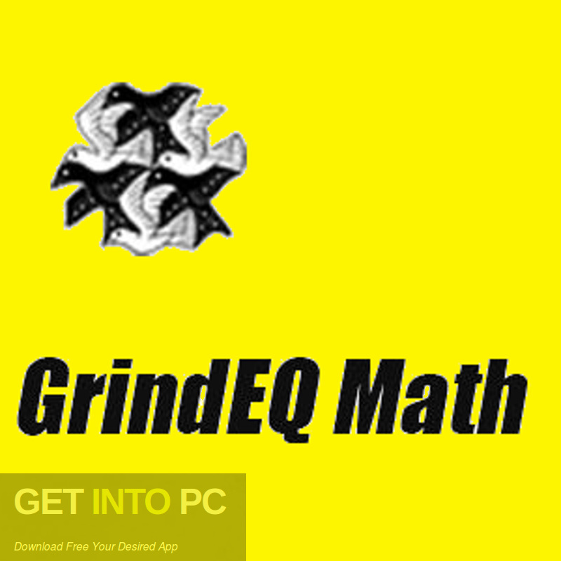 GrindEQ Math Utilities 2015 F re Download-GetintoPC.com