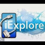 iExplorer 4.2.2 Free Download