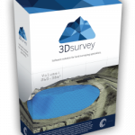 3Dsurvey 2.7.0 Free Download