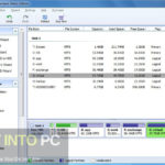 AOMEI Partition Assistant All Editions 2019 Free Download