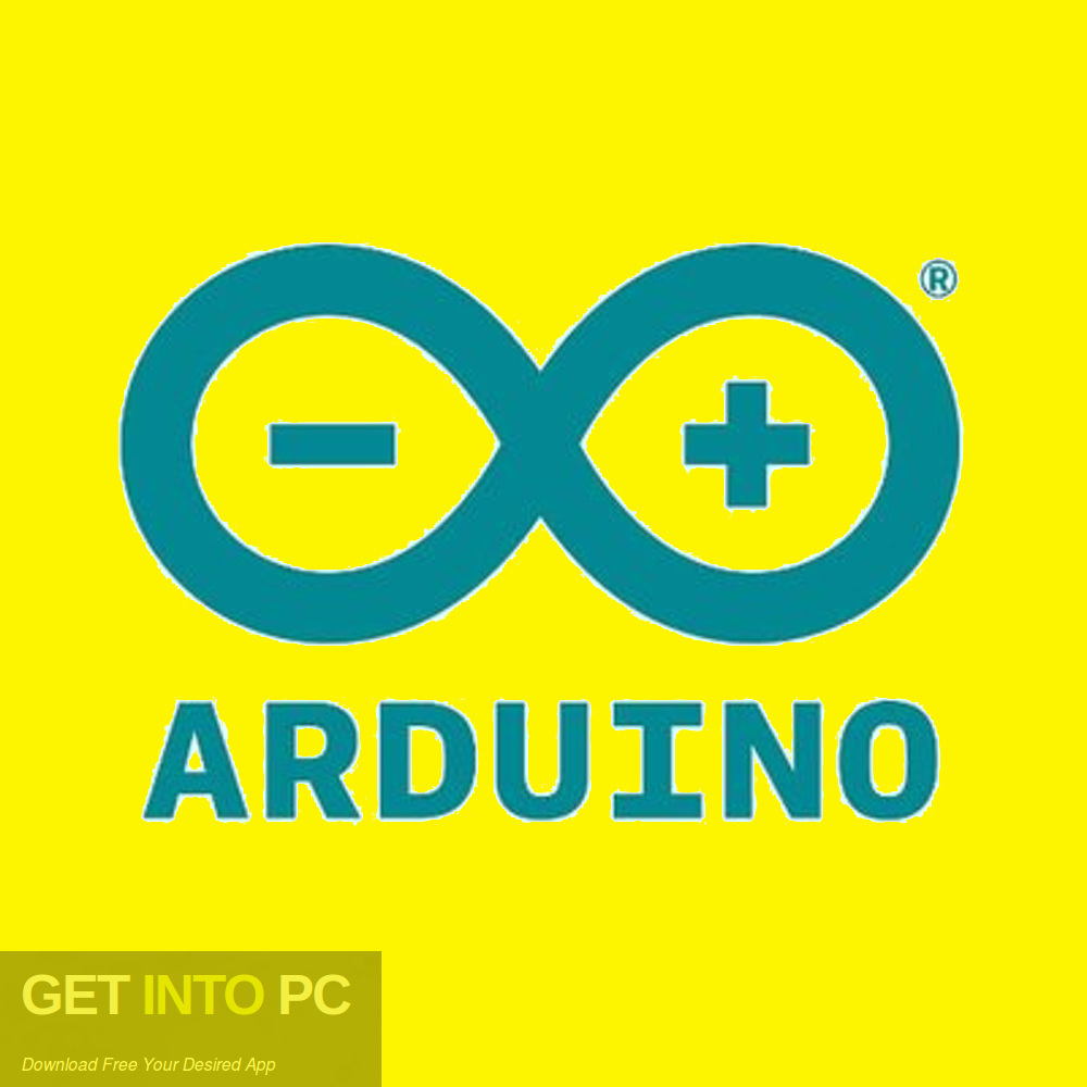 Arduino pro free download