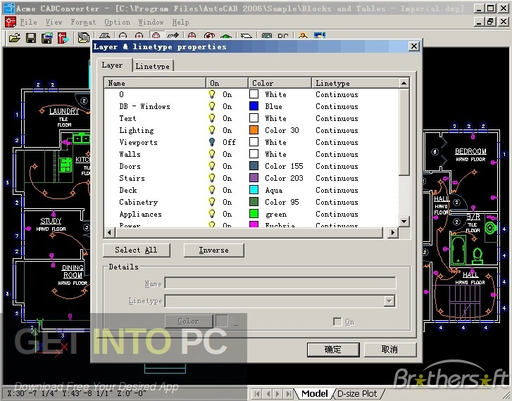 Acme CAD Converter 2020 Direct Link Download