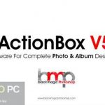 ActionBox Free Download