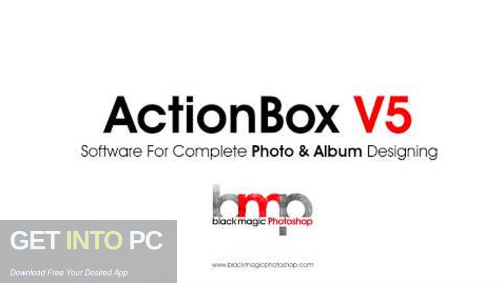 ActionBox Free Download-GetintoPC.com