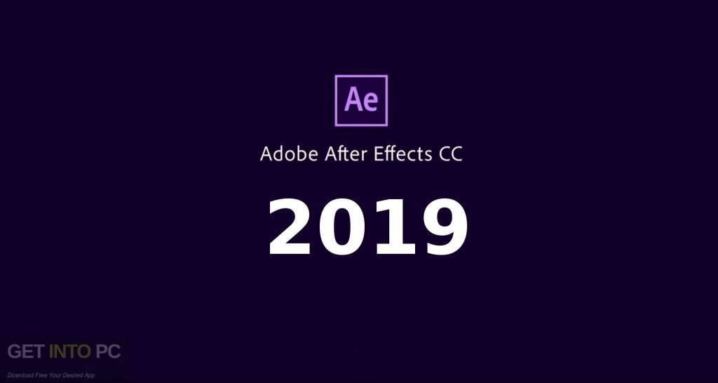 adobe after effects 7.0 keygen