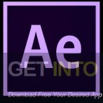Adobe DNG Converter 11 Free Download