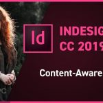 indesign portable 2017