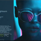 Adobe Photoshop Lightroom Classic CC 2019 Free Download-GetintoPC.com