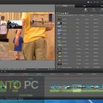 Adobe Premiere Elements 2019 Free Download