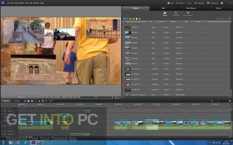Where Can I Get A Key Made >> Adobe Premiere Elements 2019 Free Download