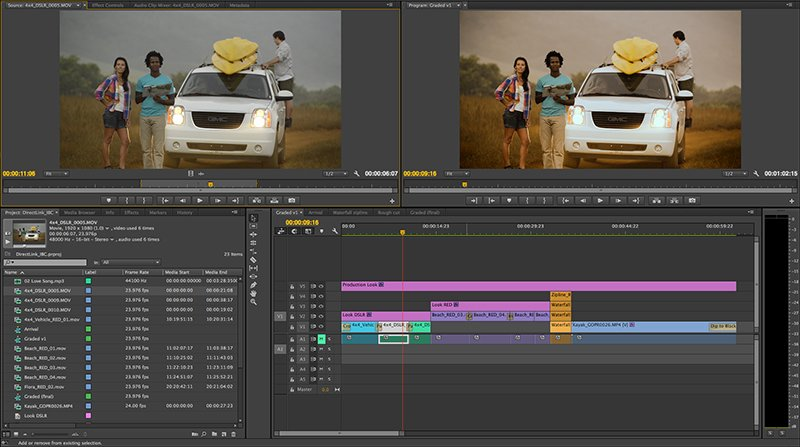 adobe premiere pro cc 2018 free download full version mac
